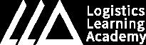 国際物流、アメリカ物流、海外営業、国際営業の教育、セミナー、情報配信なら ロジスティックス・ラーニング・アカデミー
